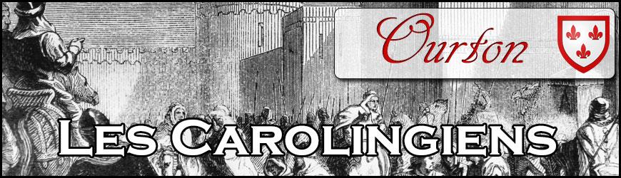 banniere-carolingiens