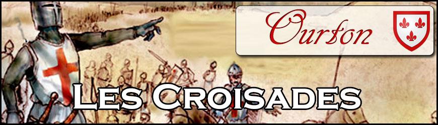 banniere-croisades