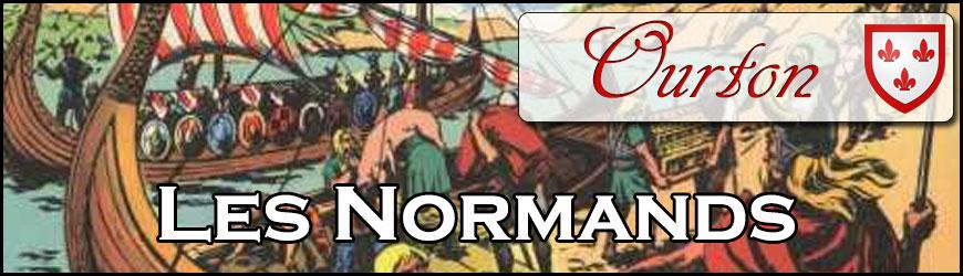 banniere-normands