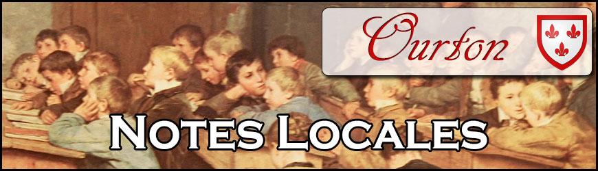 banniere-notes-locales