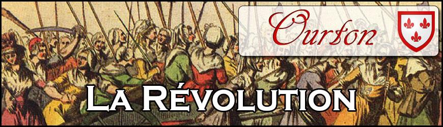 banniere-temps-de-la-révolution