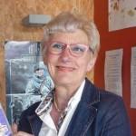 Nadine DUFAY