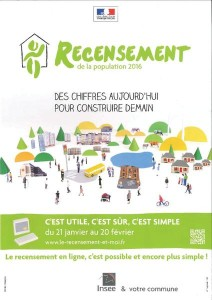 RECENSEMENT-DE-LA-POPULATION_agrandissement[1]