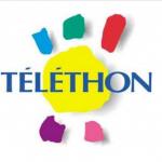 L'AFM TELETHON vous donne rendez-vous le Samedi 3 Décembre