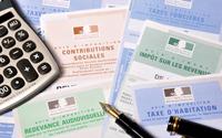 impots-et-fiscalite-200x1251