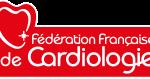 Parcours du Cœur le Samedi 6 Avril … les détails dans l'affiche jointe … Venez nombreux !