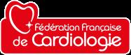 logo_FFC_small[1]