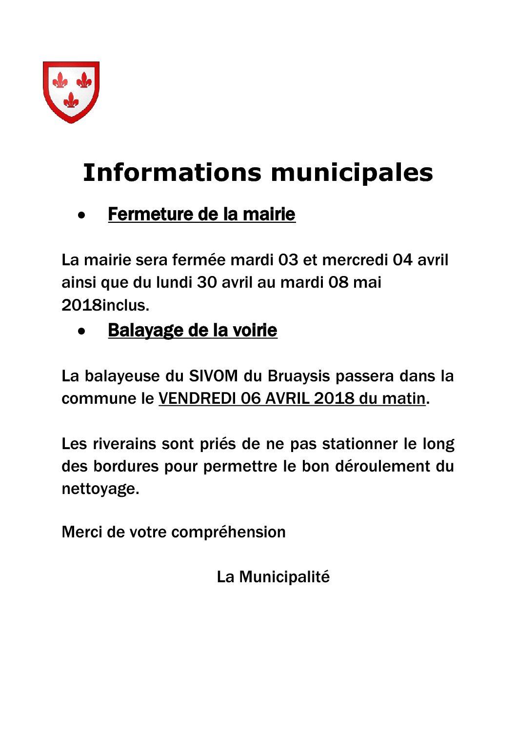 Commune d'Ourton