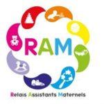 Le Relais Assistants Maternels (RAM) pendant les vacances …
